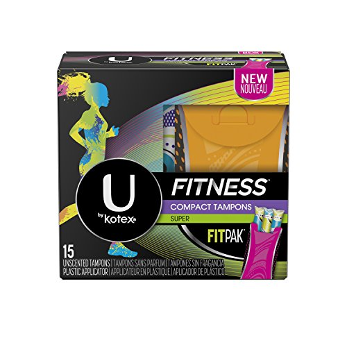 u-by-kotex-unscented-super-absorbency-fitness-tampons-with-fit-pak-15-count