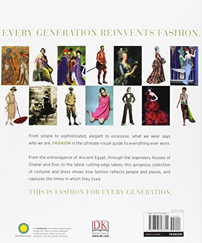 Fashion-The-Definitive-History-of-Costume-and-Style