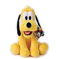Disney Pelüş Mmch Pluto, 36 Cm