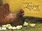 Under Loving Wings, Kaia L. Kloster, 1606043331
