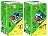#3: EMERGEN-C ELECTRO MIX Lemon-Lime, 30 ct, 4.2 oz (Pack of 2 boxes)