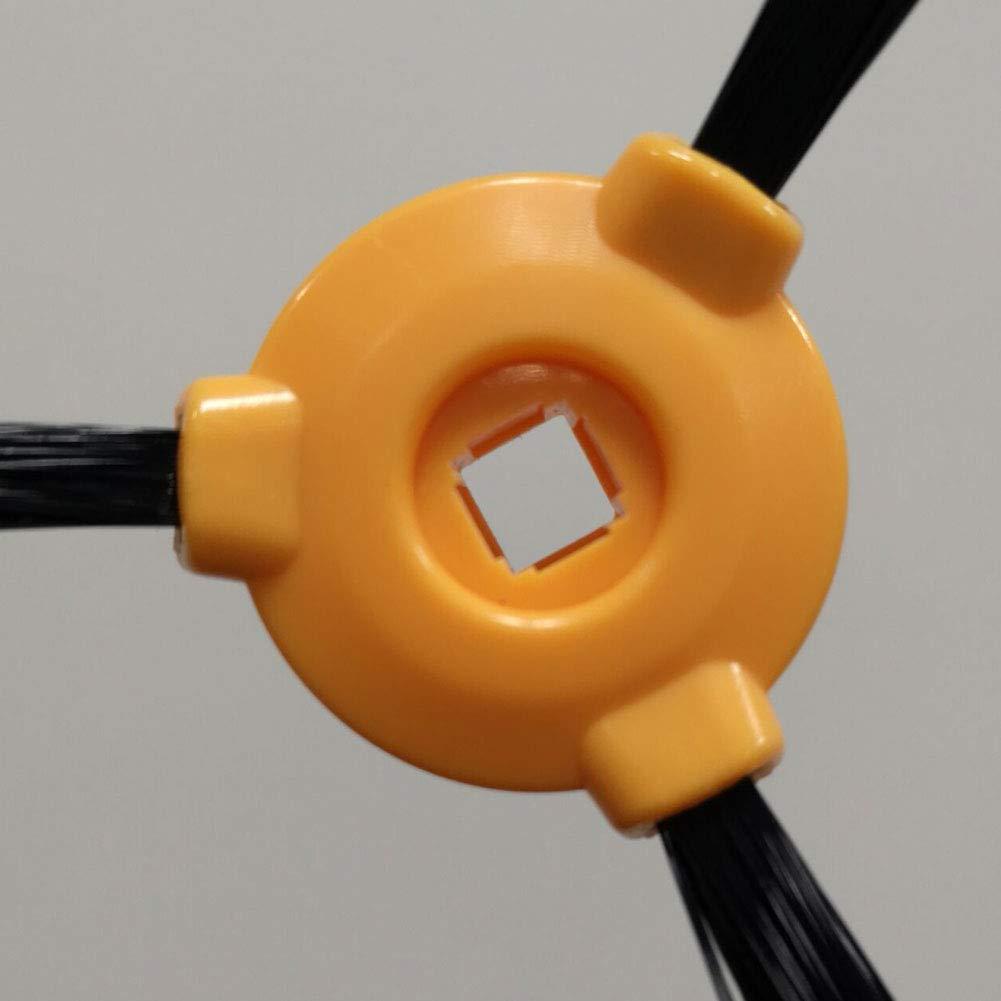 Accessoires pour Ecovacs Robot Aspirateur Deebot N79 N79S Robot Brosse Principale