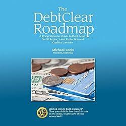 The DebtClear Roadmap
