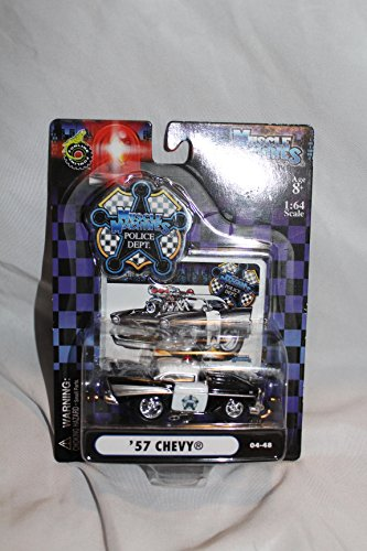 4 Adult Diecast Collectible - 9