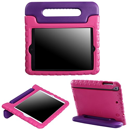 HDE iPad Mini Case Kids