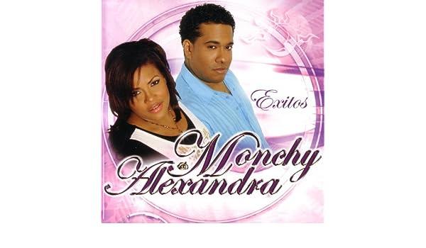 ven dime como hago monchy y alexandra