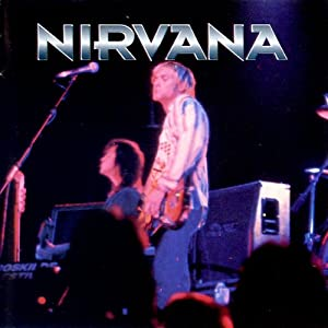 Nirvana - Kurt Cobain: A Rockview Audiobiography Speech