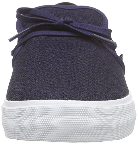 Heather Unisex Erwachsene Cuba Nht Low Navy Blau Navy White Top Supra Cq05x5