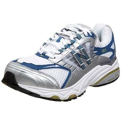 New Balance Walking Shoes Motion Control