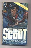 The Scout, Buck Gentry, 0890838534