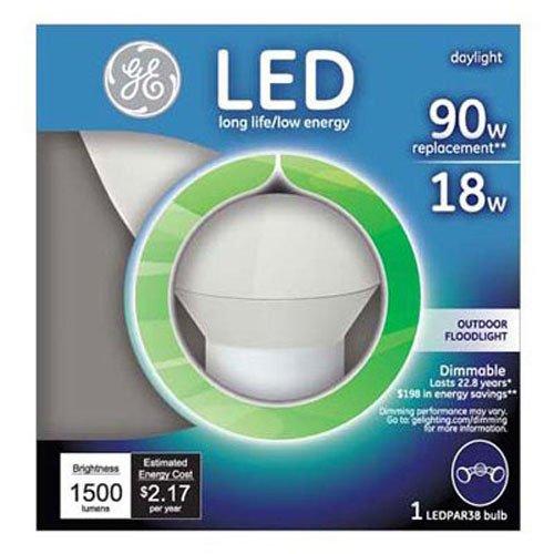 Tp Lighting Led in US - 9