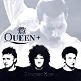 Greatest Hits III by Queen (1999-11-05)