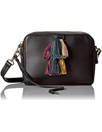 Mini Sofia Crossbody