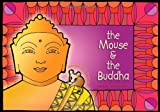 The Mouse and the Buddha, Kathryn Price, 097738120X