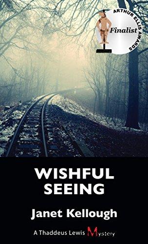 wishful-seeing-a-thaddeus-lewis-mystery