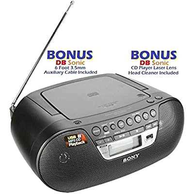 sony-compact-portable-stereo-sound