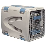 Suncast PCS2417 Deluxe Pet Carrier from Suncast
