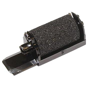 Olivetti rodillos de tinta para máquina de escribir Olivetti ECR 7100: Amazon.es: Hogar