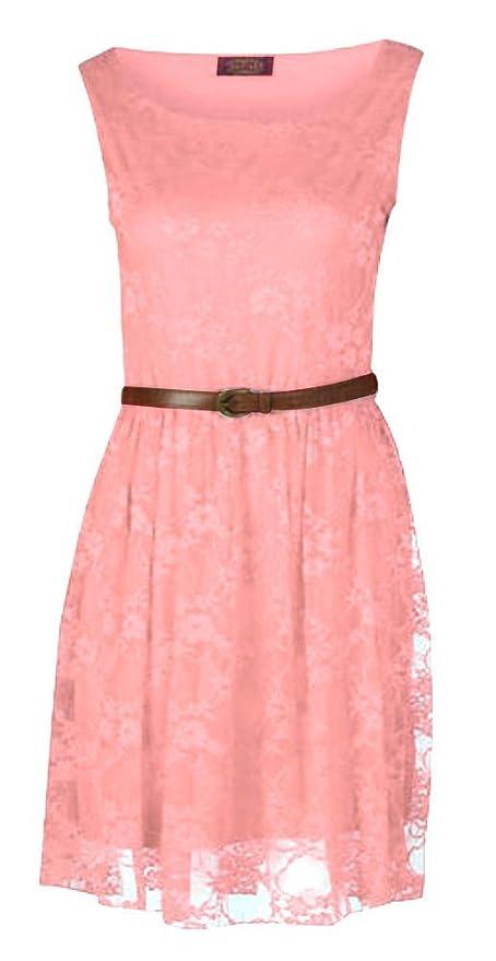 Kleid von amazon