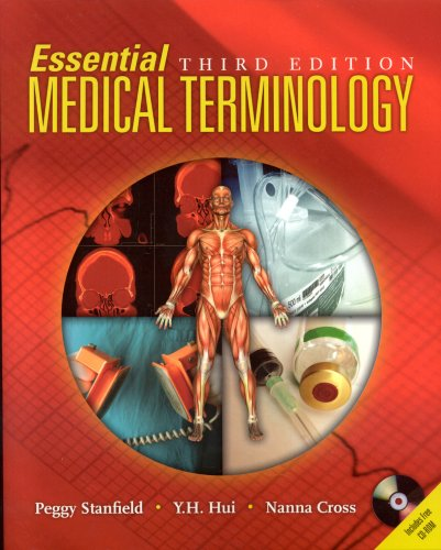 clinical kinesiology and anatomy lab manual answers