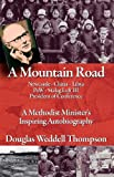 A Mountain Road, Douglas Weddell Thompson, 1479348899
