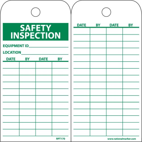 The 8 best safety tags