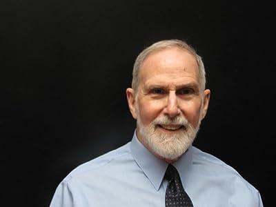 Howard Abadinsky