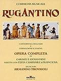 Rugantino, , 0634031309