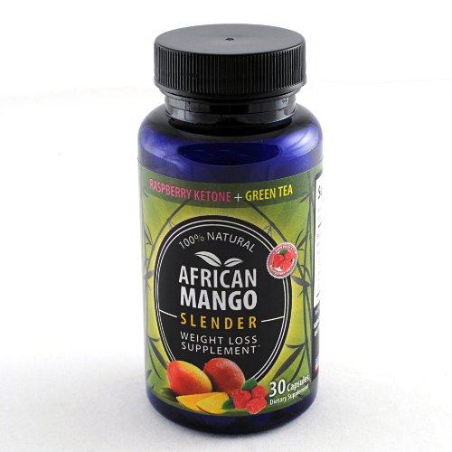 Mango africaine à la framboise Diet Pills cétoniques. Obtenez Lean avec Pure mangue africaine et l'extrait de cétone framboise To Burn Fat maximum. Ce supplément naturel n'a pas d'effets secondaires. Ces deux ingrédients ont été examinés et recommandés pa