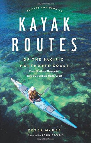 sea kayaking british columbia - 2
