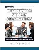 Interpersonal Skills in Organizations