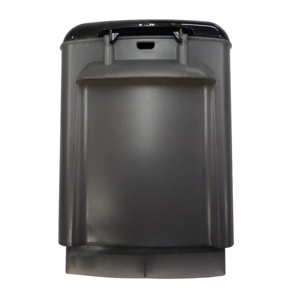 990100900 Water Tank Reservoir Coffee Maker for Hamilton Beach 46201 Genuine OEM