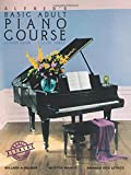Alfred Adult Piano Course Lesson Book 3 --- Piano - Palmer, Manus & Lethco --- Alfred Publishing