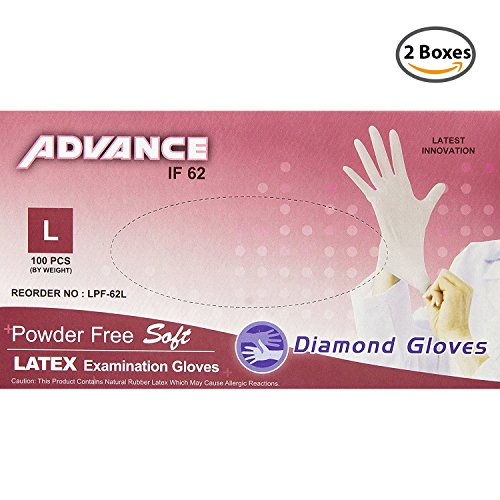 grease monkey gloves extra large - 1