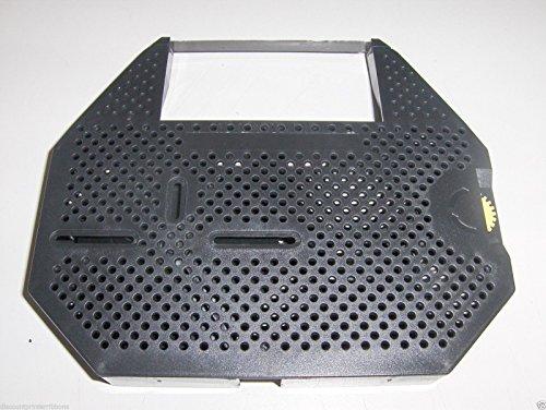 PANASONIC KX-E2000 TYPEWRITER RIBBONS