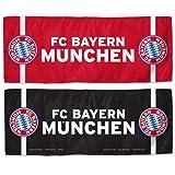 WinCraft FC Bayern Munich 12 x 30 Inch Cooling