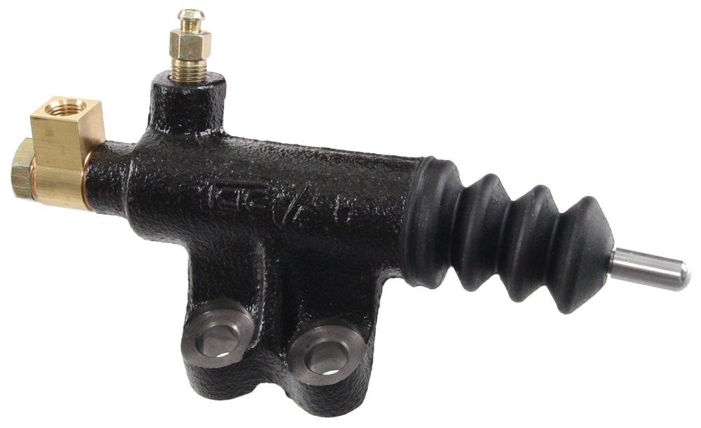 Cilindro Receptor del Embragu ABS 73309 Juego de Reparaci/ón
