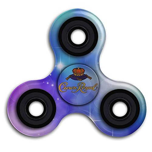 crown-royal-stress-reducer-relieves-fidget-hand-spinner-toy