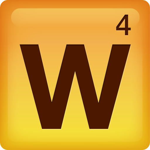 amazoncom words with friends appstore for android