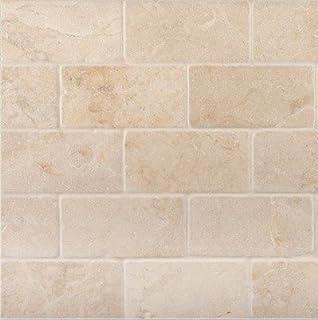 Excellent 12 X 12 Ceiling Tiles Big 12 X 12 Floor Tile Rectangular 18X18 Tile Flooring 24 Ceramic Tile Old 2X4 Ceiling Tiles Pink2X4 Ceiling Tiles Home Depot Ivory (Light) Travertine 3 X 6 Subway Field Tile, Tumbled   Marble ..