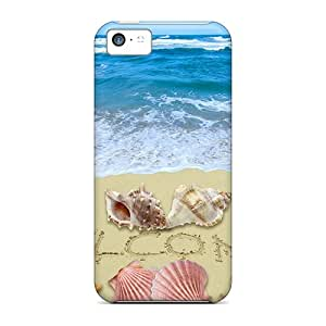 DIHFF1469zXHyl Case Cover For Iphone 5c/ Awesome Phone Case