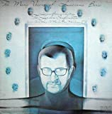 The Many Voices of Luciano Berio : Agnus/ Air