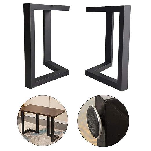 Furniture legs Patas de Mesa, Pata de Apoyo de Mesa de Comedor ...