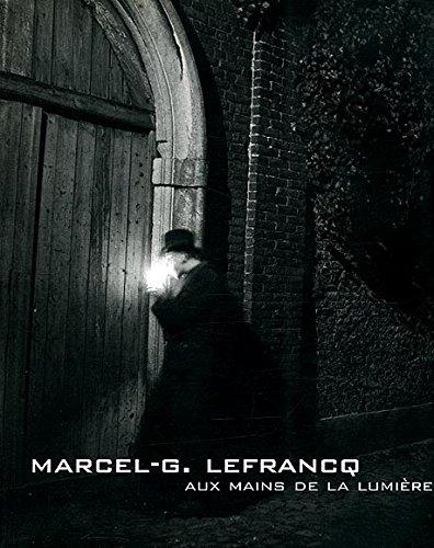 Marcel-G. Lefrancq