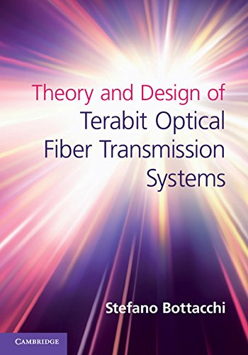 Download Theory and Design of Terabit Optical Fiber Transmission Systems Pdf