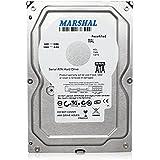 Marshal 2TB 3.5 Inch Internal Hard Drive MAL32000SA-T72