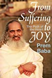 Book Cover for From Suffering to Joy: The Path of the Heart