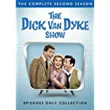 Dick Van Dyke Show - Season 2