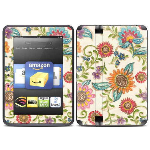 olivias-garden-design-protective-decal-skin-sticker-high-gloss-coating-for-amazon-kindle-fire-hd-7-i