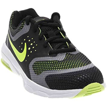 7b2f9911e19b Nike AD Training Track Men s Jacket  Amazon.co.uk  Shoes   Bags